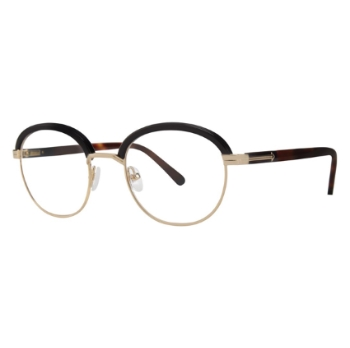 The Original Penguin The Jackson Eyeglasses