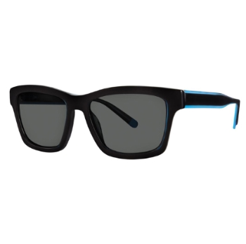 The Original Penguin The Merlin Sunglasses