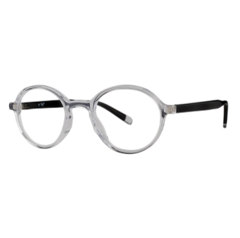 The Original Penguin The Mungarutal Jr Eyeglasses
