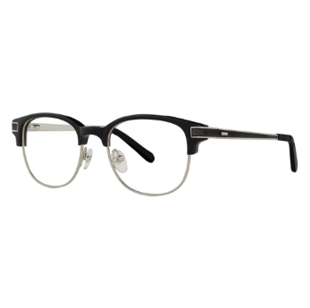 The Original Penguin The Princeton Jr Eyeglasses