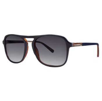 The Original Penguin The Sheldon Sunglasses