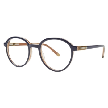 The Original Penguin The Surprise Eyeglasses