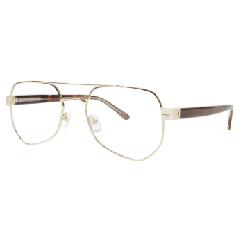 The Original Penguin The Sinclair Eyeglasses