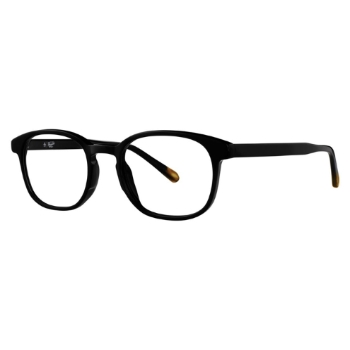 The Original Penguin The Stewart Eyeglasses
