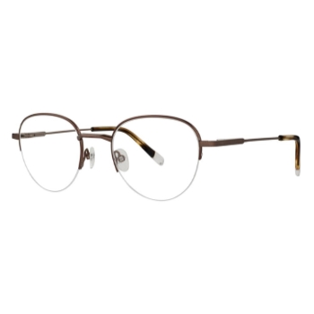 The Original Penguin The Alex Eyeglasses