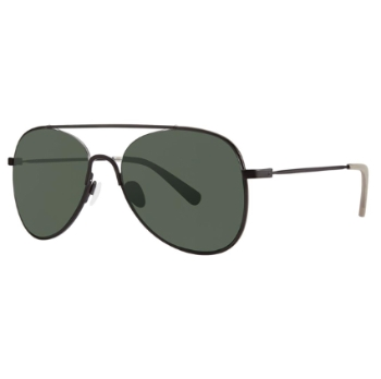 The Original Penguin The Craig Sunglasses