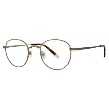 The Original Penguin The Elliot Eyeglasses