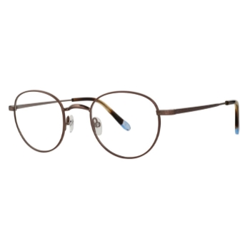 The Original Penguin The Elliot Jr Eyeglasses