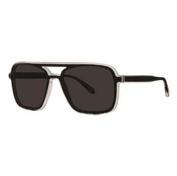 The Original Penguin The Falken Sunglasses