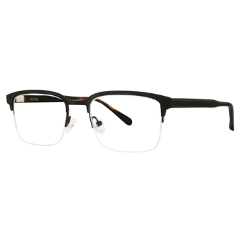The Original Penguin The Lewis Eyeglasses