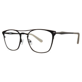 The Original Penguin The Patton Eyeglasses