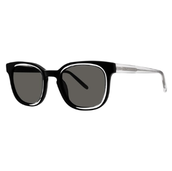 The Original Penguin The Suspender Sunglasses