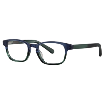 The Original Penguin Take A Mlgn Jr Eyeglasses