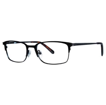 The Original Penguin The Chester Eyeglasses