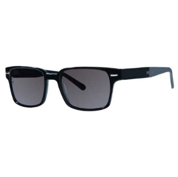 The Original Penguin The Clancy Sunglasses