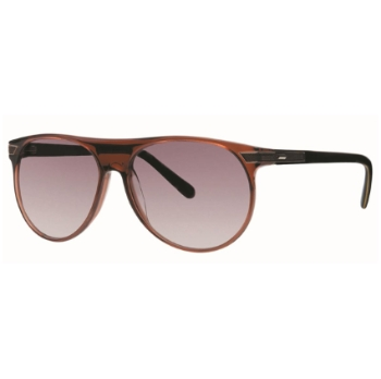The Original Penguin The Cranston Sunglasses