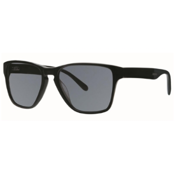 The Original Penguin The Goodsen Sunglasses