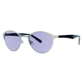 The Original Penguin The Hamilton Sunglasses