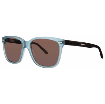 The Original Penguin The Landry Sunglasses
