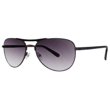 The Original Penguin The Cameron Sun Sunglasses