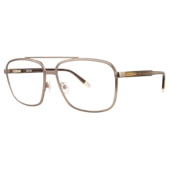The Original Penguin The Earl 2.0 Eyeglasses