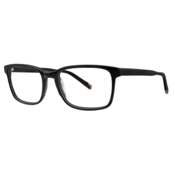 The Original Penguin The Saul Jr Eyeglasses