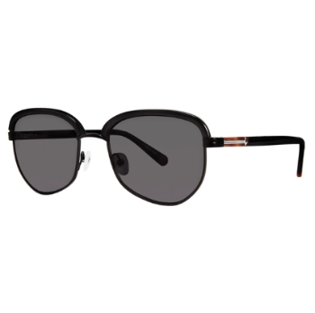 The Original Penguin The Will Sunglasses