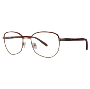 The Original Penguin The Will Eyeglasses