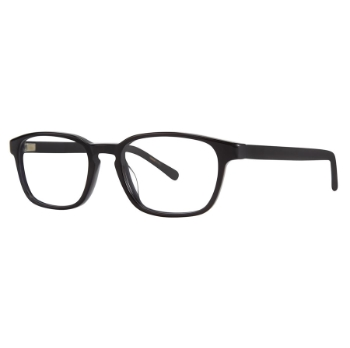The Original Penguin Take A Mulligan Eyeglasses