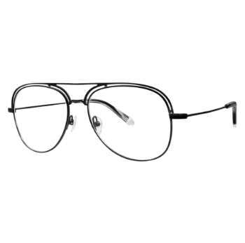 The Original Penguin The Daddy Eyeglasses