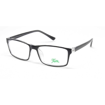 Over Macha OM33 Eyeglasses