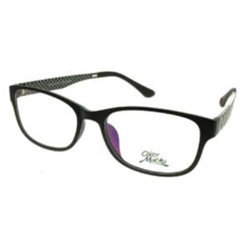Over Macha OM22 Eyeglasses