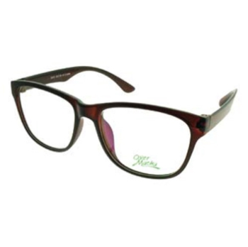 Over Macha OM23 Eyeglasses