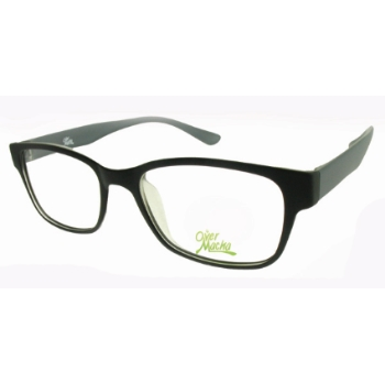 Over Macha OM24 Eyeglasses