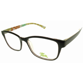 Over Macha OM26 Eyeglasses
