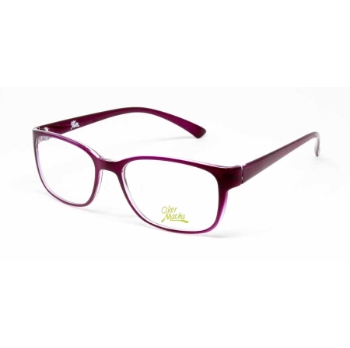 Over Macha OM28 Eyeglasses