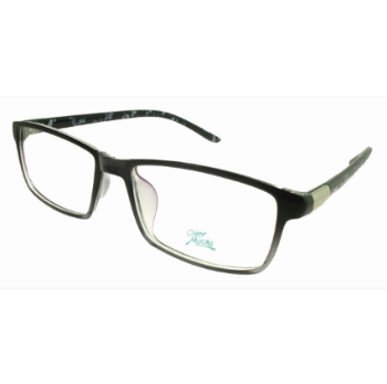 Over Macha OM32 Eyeglasses