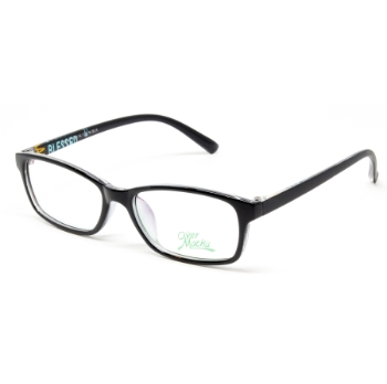 Over Macha OM40 Eyeglasses