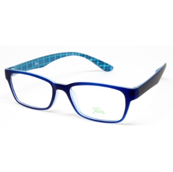 Over Macha OM42 Eyeglasses