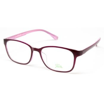 Over Macha OM49 Eyeglasses