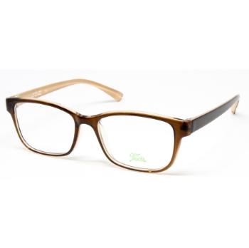 Over Macha OM51 Eyeglasses