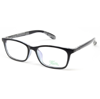 Over Macha OM64 Eyeglasses
