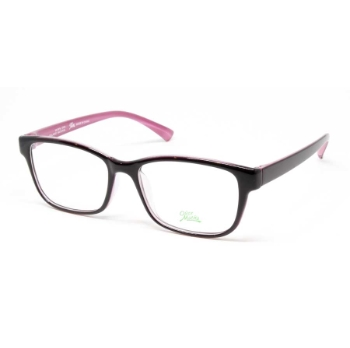 Over Macha OM66 Eyeglasses