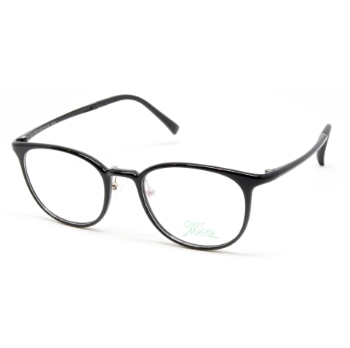 Over Macha OM70 Eyeglasses