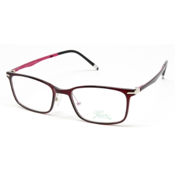 Over Macha OM71 Eyeglasses