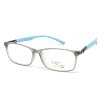 Over Macha OM80 Eyeglasses