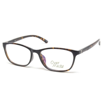 Over Macha OM82 Eyeglasses