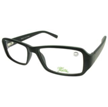 Over Macha OM02 Eyeglasses
