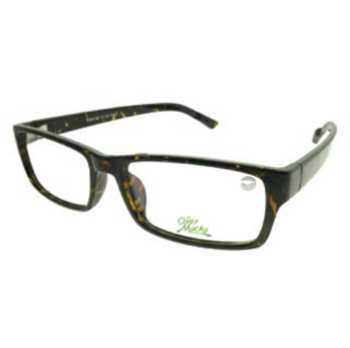 Over Macha OM03 Eyeglasses