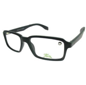 Over Macha OM04 Eyeglasses